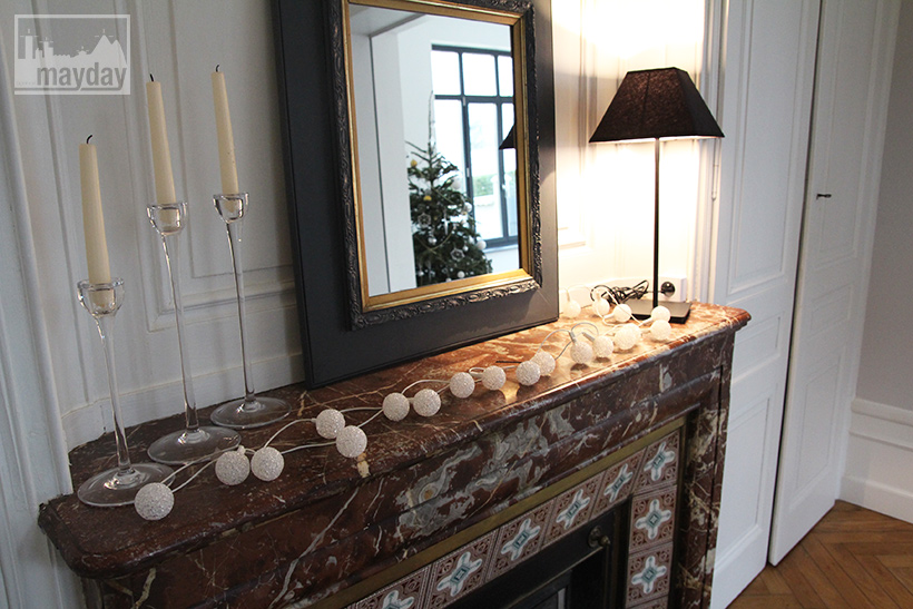 Style Deco Maison. Dco Appartement Nos Meilleures Ides With Style ...