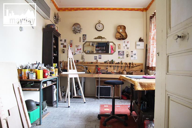 clav0058-les-anges-et-la-saone-atelier
