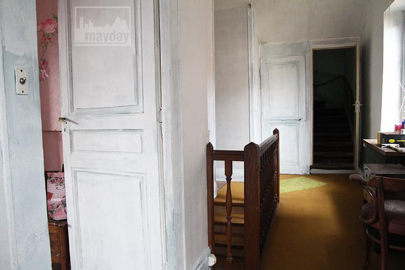 clav0058-les-anges-et-la-saone-couloir-1