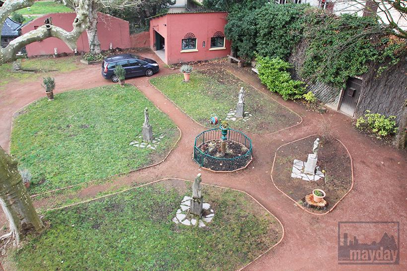 clav0058-les-anges-et-la-saone-jardin-1