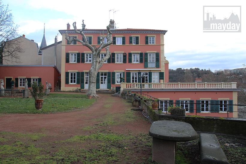 clav0058-les-anges-et-la-saone-jardin-4