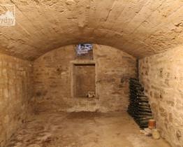 clav0060c-petite-cave-voutee-2
