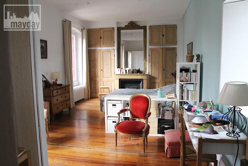 clav0062-maison-pigeonnier-chambre-1