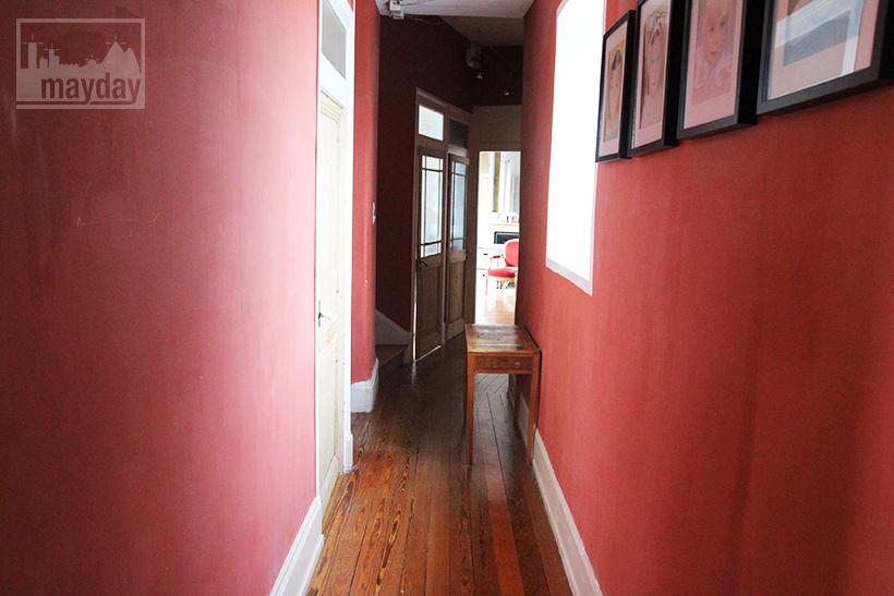 clav0062-maison-pigeonnier-couloir-1