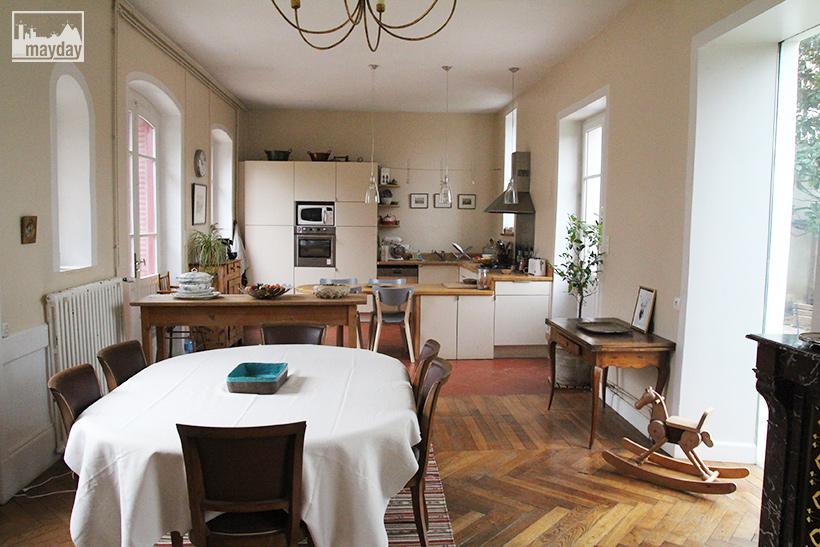 clav0062-maison-pigeonnier-grande-piece-1