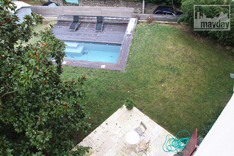 clav0062-maison-pigeonnier-piscine-1