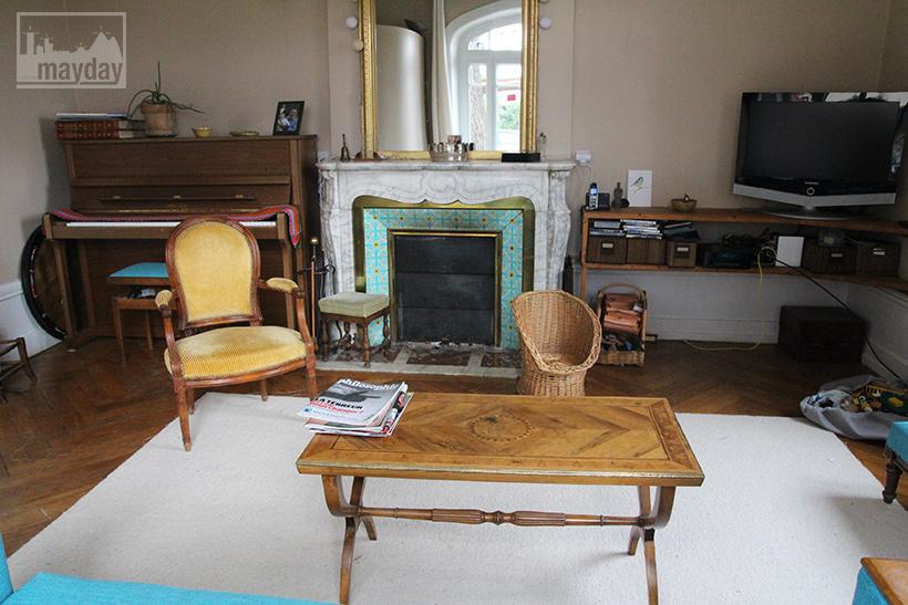 clav0062-maison-pigeonnier-salon-1