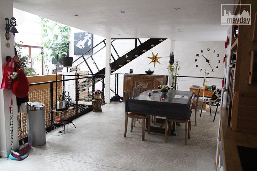 clav0064-appartement-puzzle-4