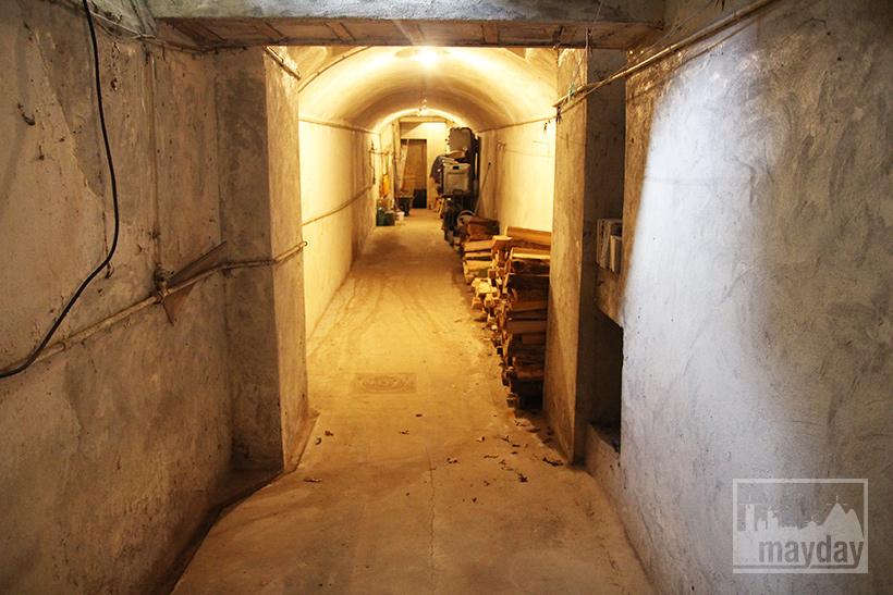 clav0066b-le-bunker-1