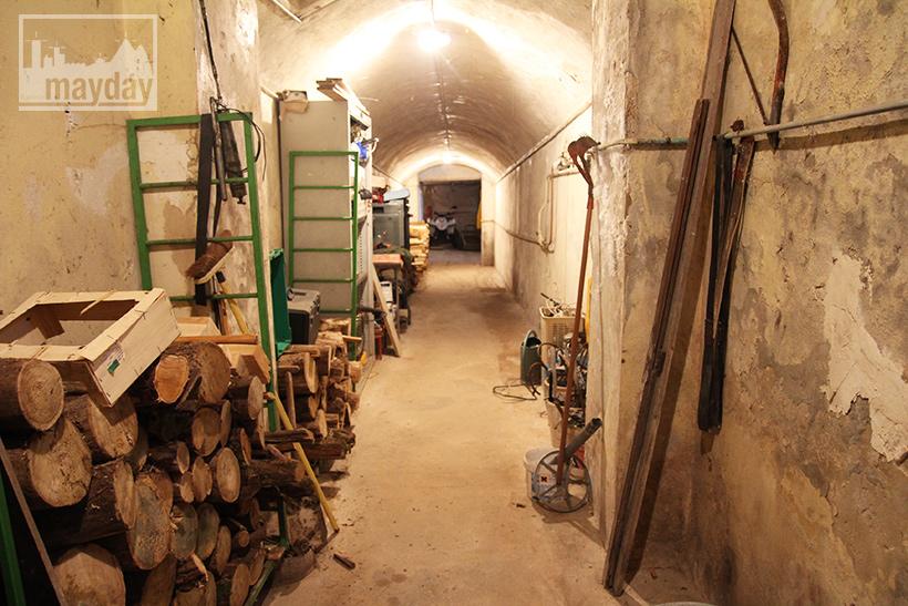 clav0066b-le-bunker-2