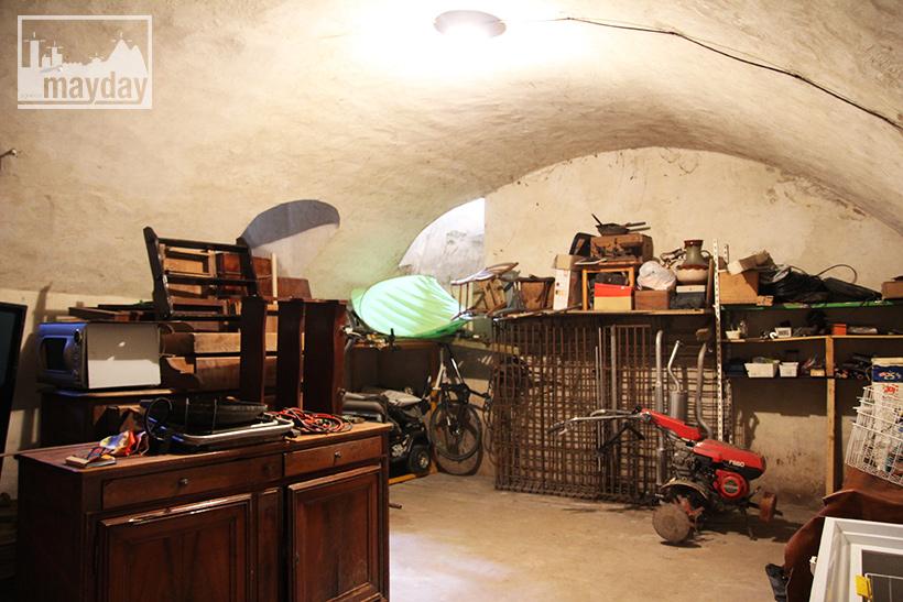 clav0066b-le-bunker-3
