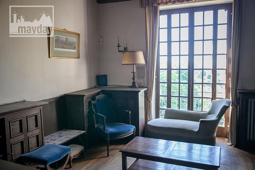 clav0078-palais-toscan-pres-de-lyon-int-4