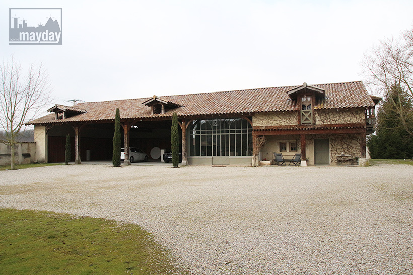 clav0082d-salle-reception-campagne-chic-1