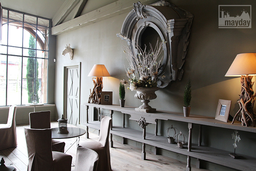 clav0082d-salle-reception-campagne-chic-3