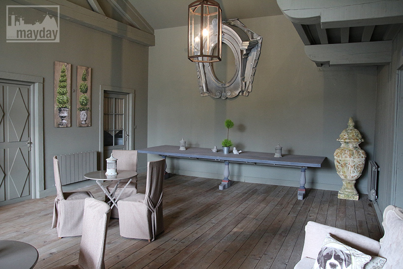clav0082d-salle-reception-campagne-chic-5