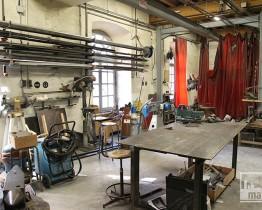 clav0087b-atelier-metal-2