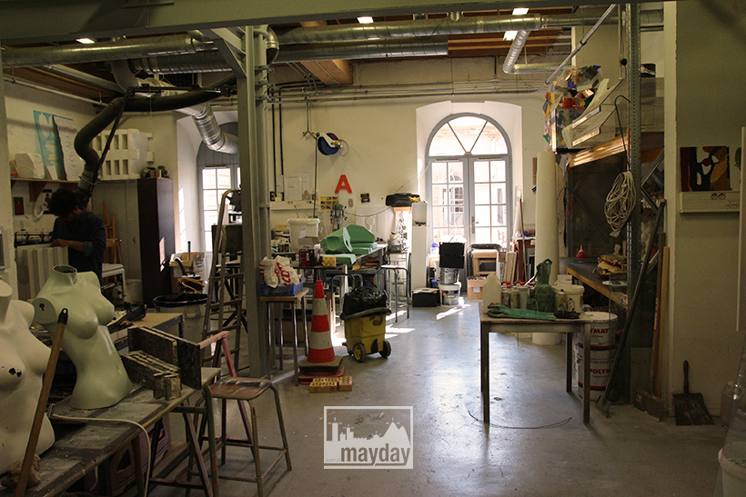 clav0087e-atelier-sculpture-1