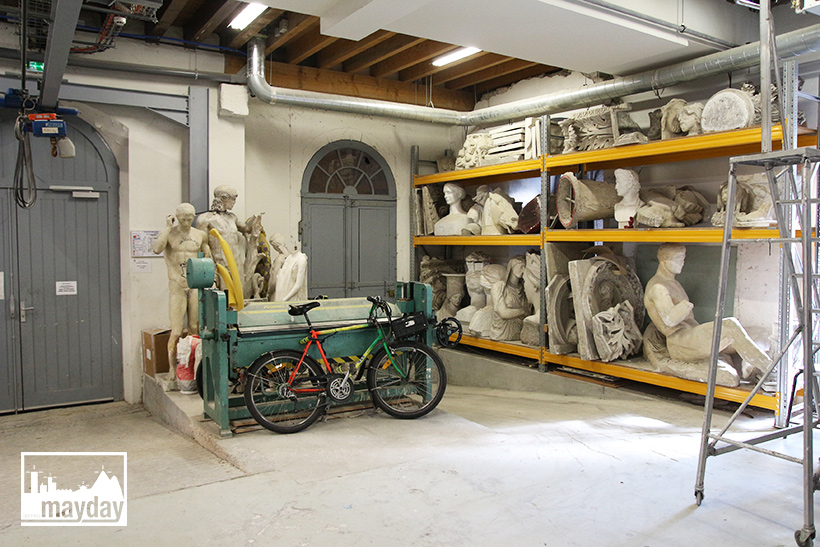 clav0087e-atelier-sculpture-4