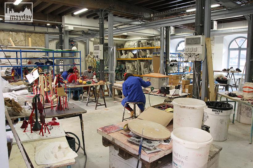 clav0087e-atelier-sculpture-5