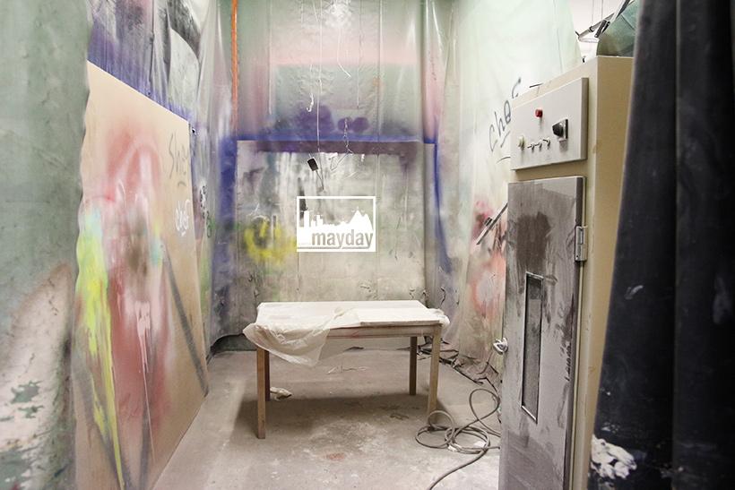 clav0087e-atelier-sculpture-8