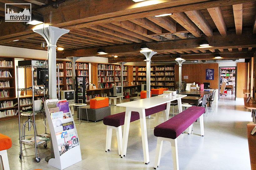 clav0087g-bibliotheque-boiserie-moderne-3