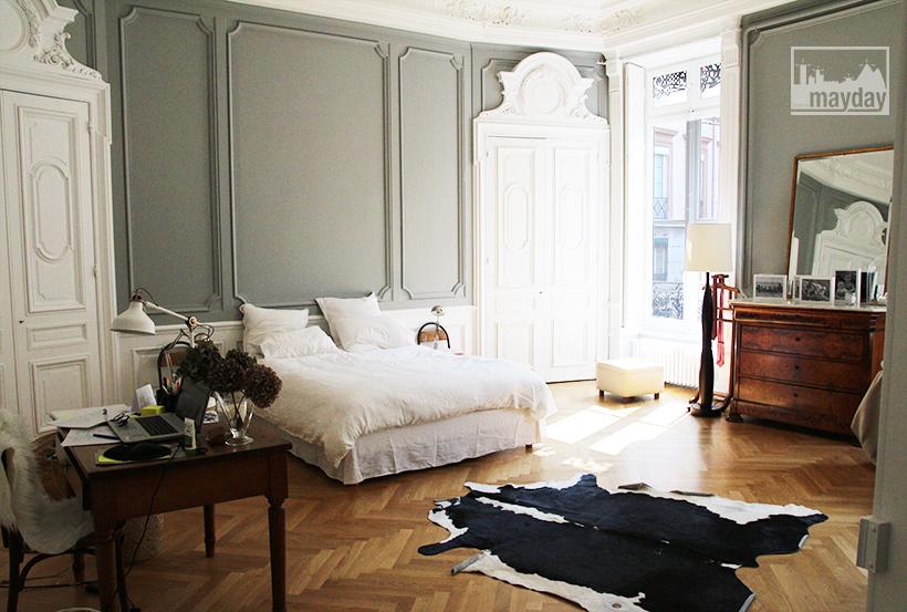 clav0092-appartement-haussmannien-chatoyant-10