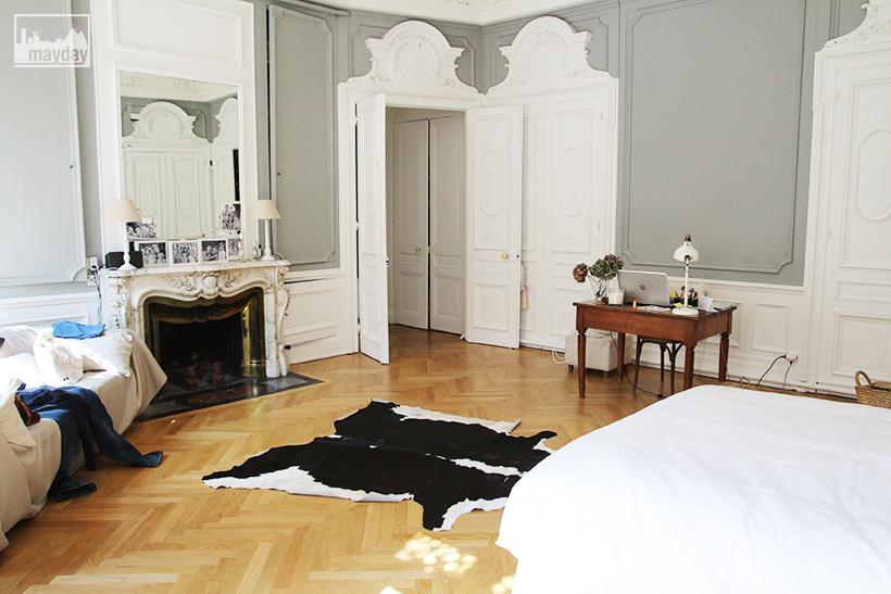 clav0092-appartement-haussmannien-chatoyant-11