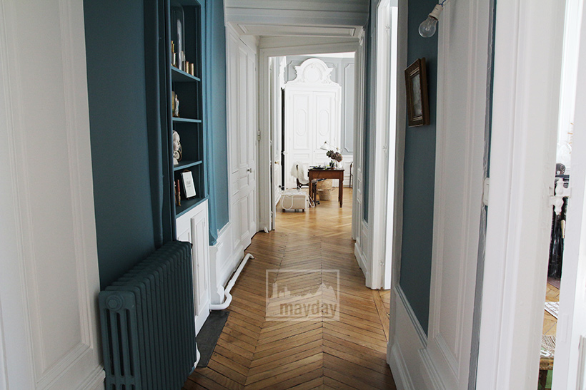 clav0092-appartement-haussmannien-chatoyant-2