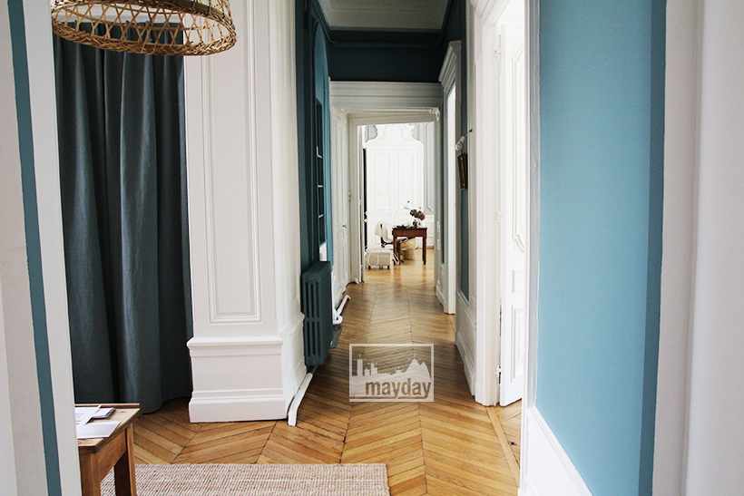 clav0092-appartement-haussmannien-chatoyant-6