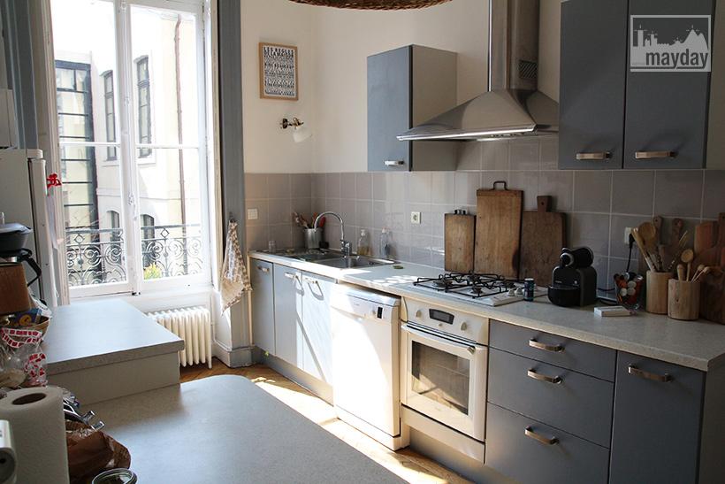 clav0092-appartement-haussmannien-chatoyant-9