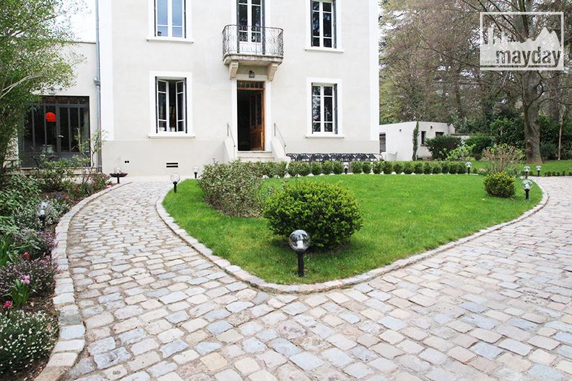 clav0081-la-maison-lila-ext-4