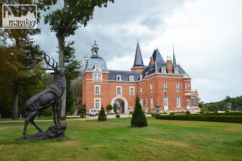RAV0504a-chateau-pimpant-ext2