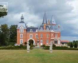 RAV0504a-chateau-pimpant-ext3