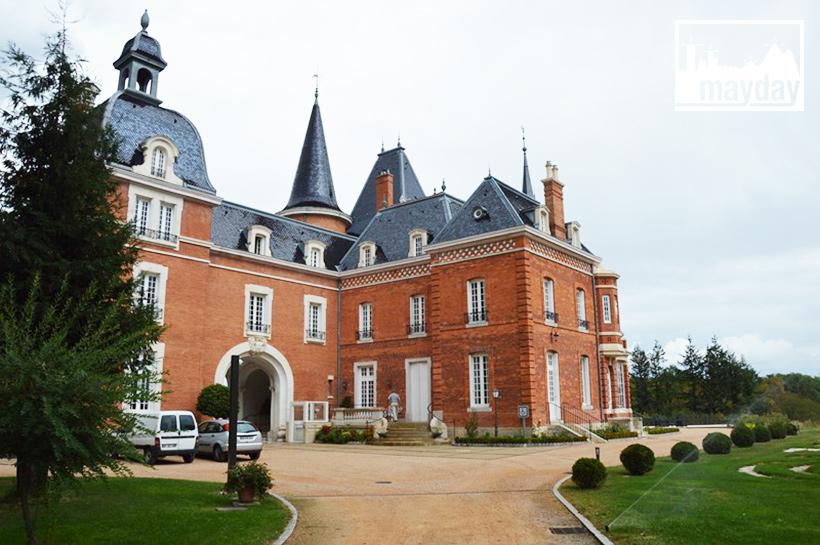 RAV0504a-chateau-pimpant-ext4
