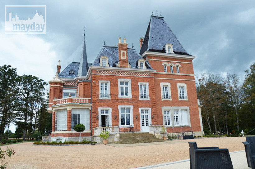 RAV0504a-chateau-pimpant-ext5
