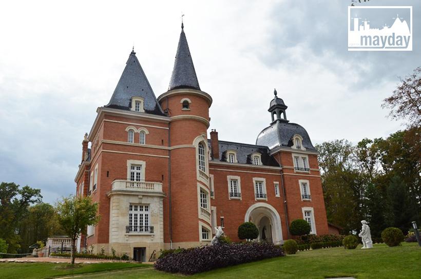 RAV0504a-chateau-pimpant-ext7