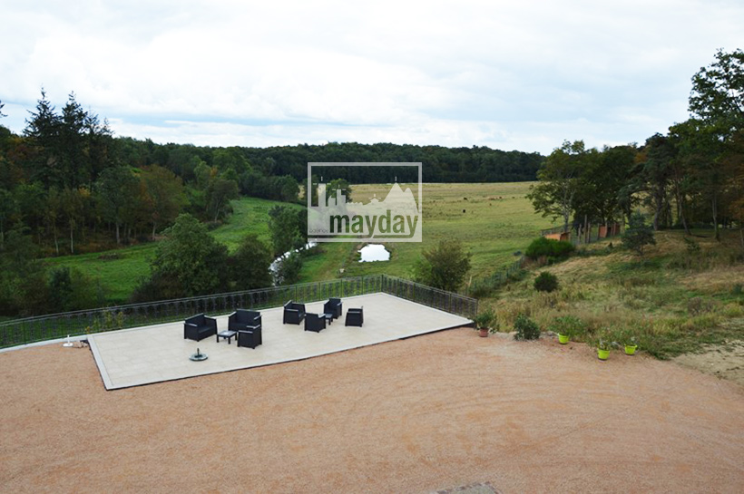 RAV0504a-chateau-pimpant-ext8