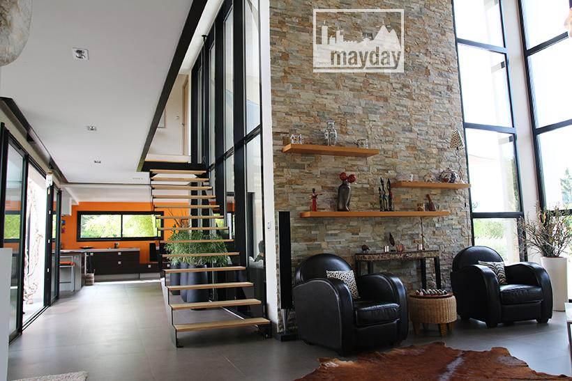 clav0099-maison-architecte-transparence-int-2