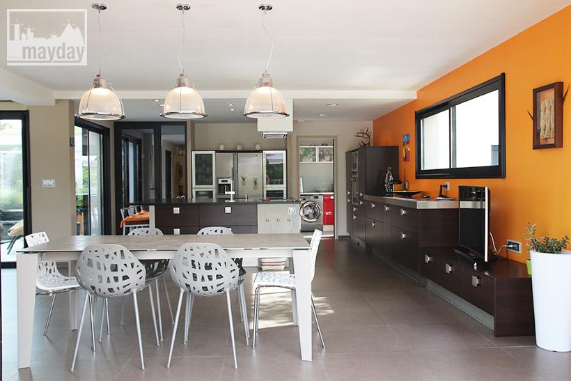 clav0099-maison-architecte-transparence-int-3