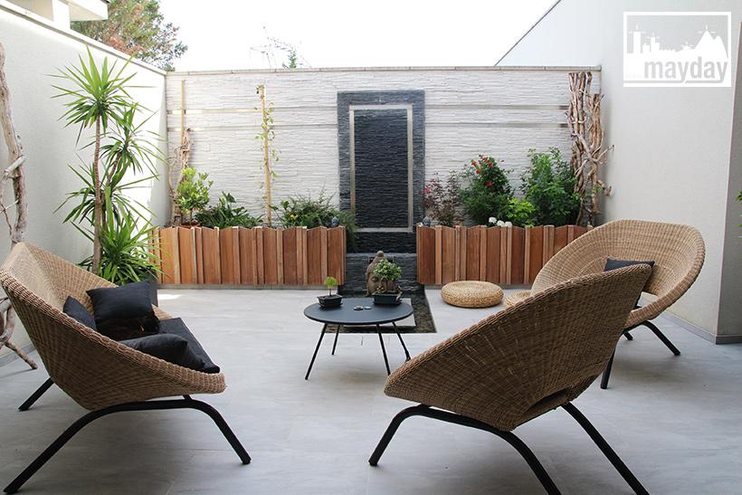 clav0099-maison-architecte-transparence-patio-2