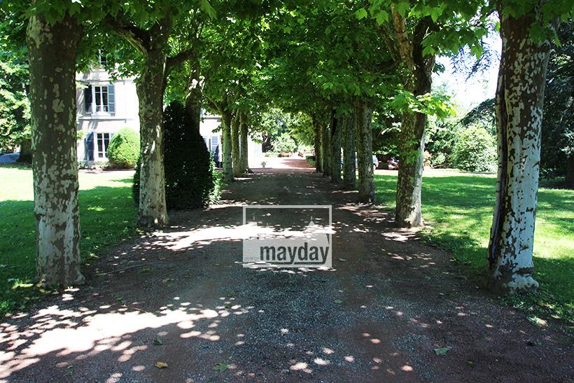 clav0104-maison-gatsby-allee-1