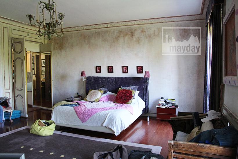 clav0104-maison-gatsby-chambre-1