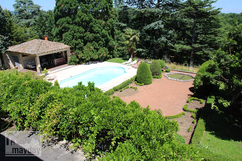 clav0104-maison-gatsby-jardin-3
