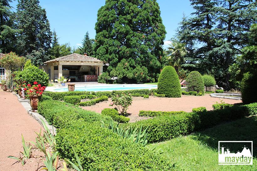 clav0104-maison-gatsby-jardin-4