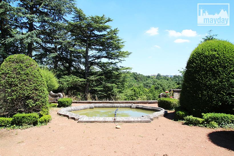 clav0104-maison-gatsby-jardin-5