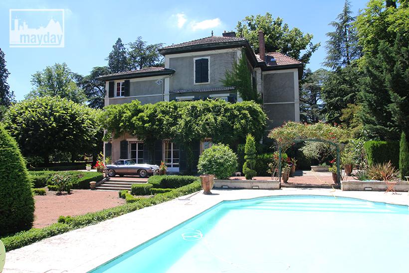 clav0104-maison-gatsby-jardin-6