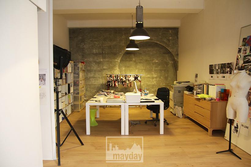 clav0110-atelier-poupee-int-2