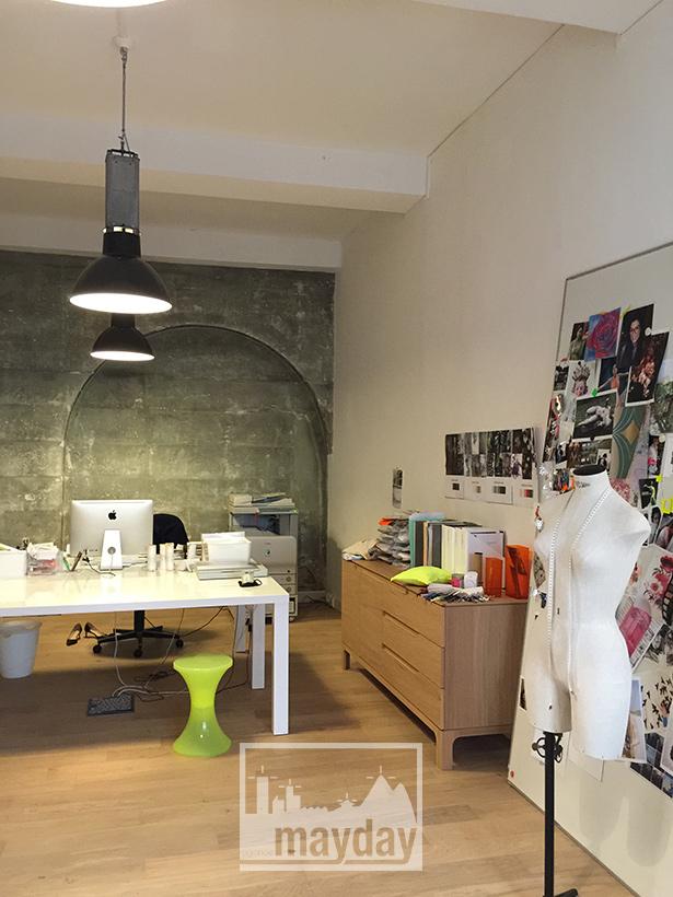 clav0110-atelier-poupee-int-7