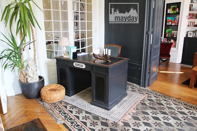 clav0111-hotel-particulier-caractere-noir-int-2