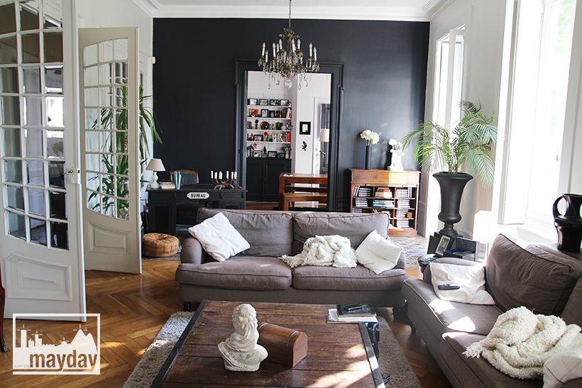 clav0111-hotel-particulier-caractere-noir-int-8